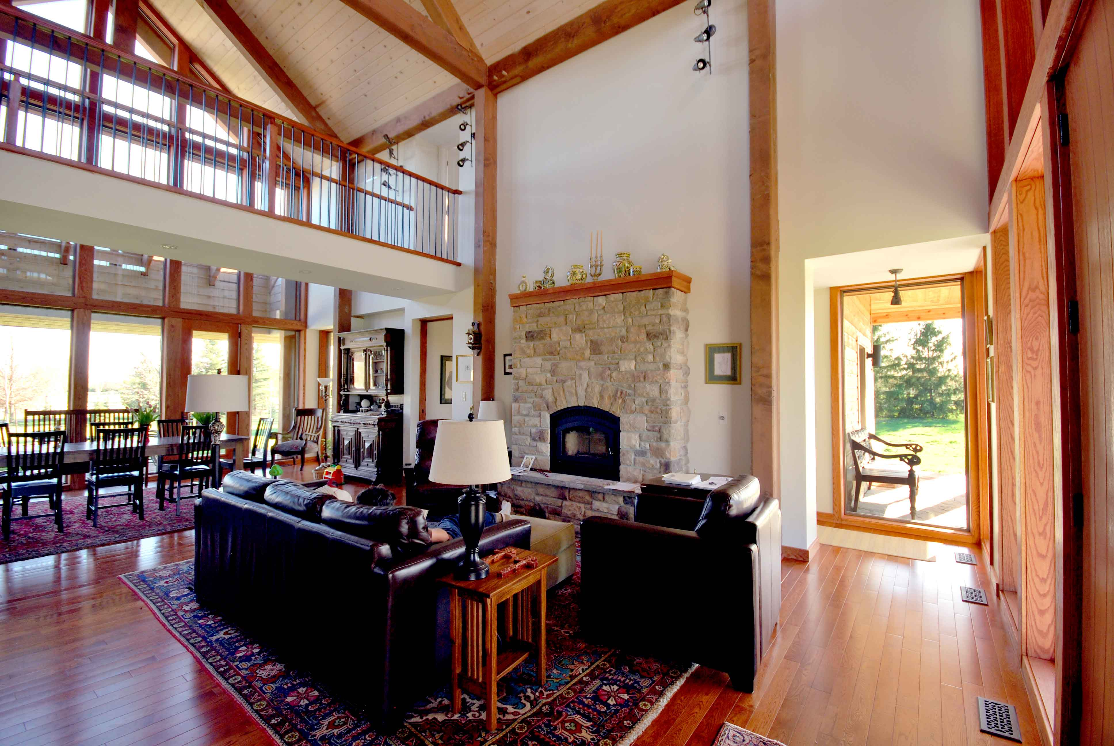 How To Become An Interior Designer In Ontario Latest